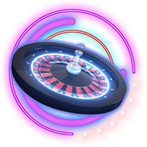 roulette SA gaming365s